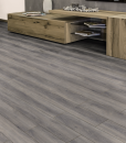 luxury-vinyl-plank-nickel-grey