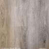 Luxury Vinyl Plank Flooring   Nickel Gray