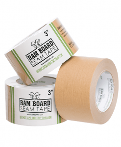 Seam Tape by Ram Board
