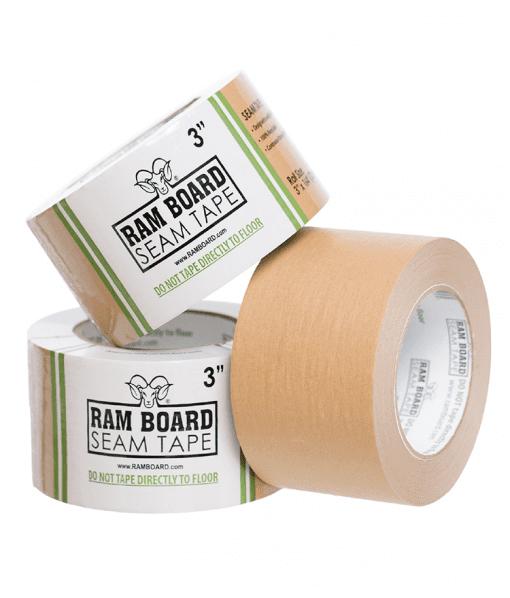 Seam Tape by Ram Board