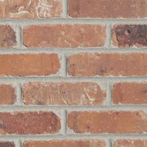 Thin Brick Veneer Swatch