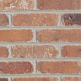 Thin Brick Veneer Swatch