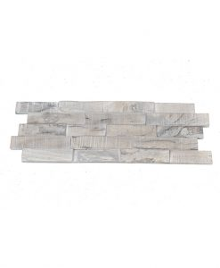 Hevea Driftwood Ledgewood Wall Paneling