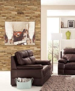 wall wood accent wall