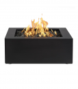 byron-square-steel-fire-pit