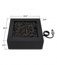 byron-square-steel-fire-pit-dimensions
