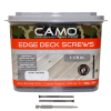 Camo Decking Screws