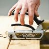 Camo Marksman Tools