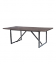 fiore-84-dining-table_smoke