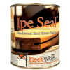 Ipe End Sealer