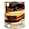 Ipe End Sealer