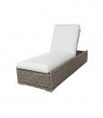 laurent-outdoor-chaise-lounge-up