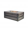 lucca-rectangular-fire-pit-smoke-lit
