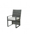 lucca-woven-dining-arm-chair-with-cushion