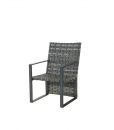 lucca-woven-dining-arm-chair-without-cushion
