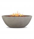 riverside-gas-fire-bowl