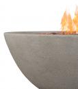riverside-gas-fire-bowl-detail