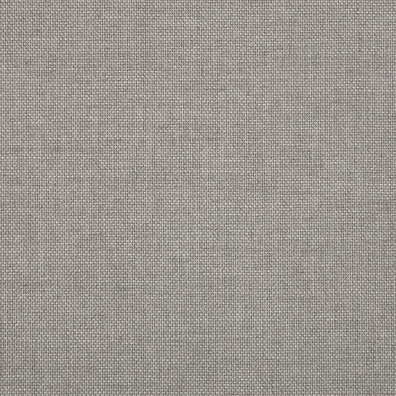 Spotlight Pebble Fabric