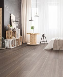 Quarter Sawn Floors - Arlington Structured Wide Plank