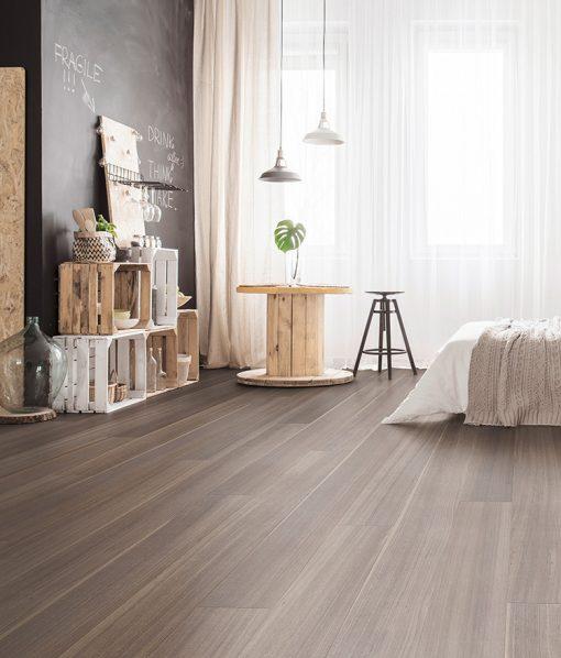 Quarter Sawn Floors - Arlington Structured Wide Plank