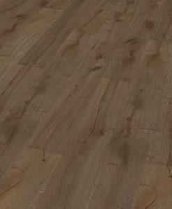Rustic Hardwood Floors Structured Wide Plank Menlo