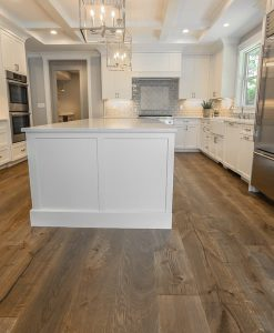 Sawyer Mason Menlo Rustic Hardwood Floors
