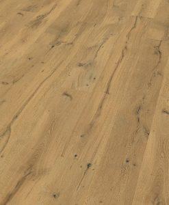 Sawyer Mason Vintage Light Rustic Wood Floors