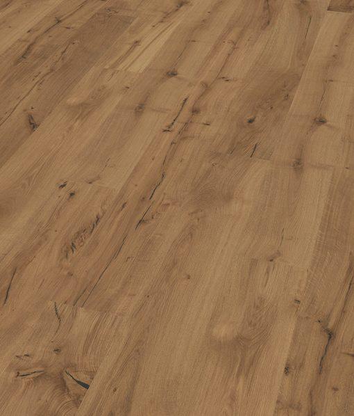 Sawyer Mason Vintage Vallejo Rustic Hardwood Flooring