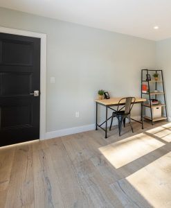 Sawyer Mason Sausalito Wide Wood Flooring