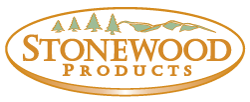 Stonewood Products