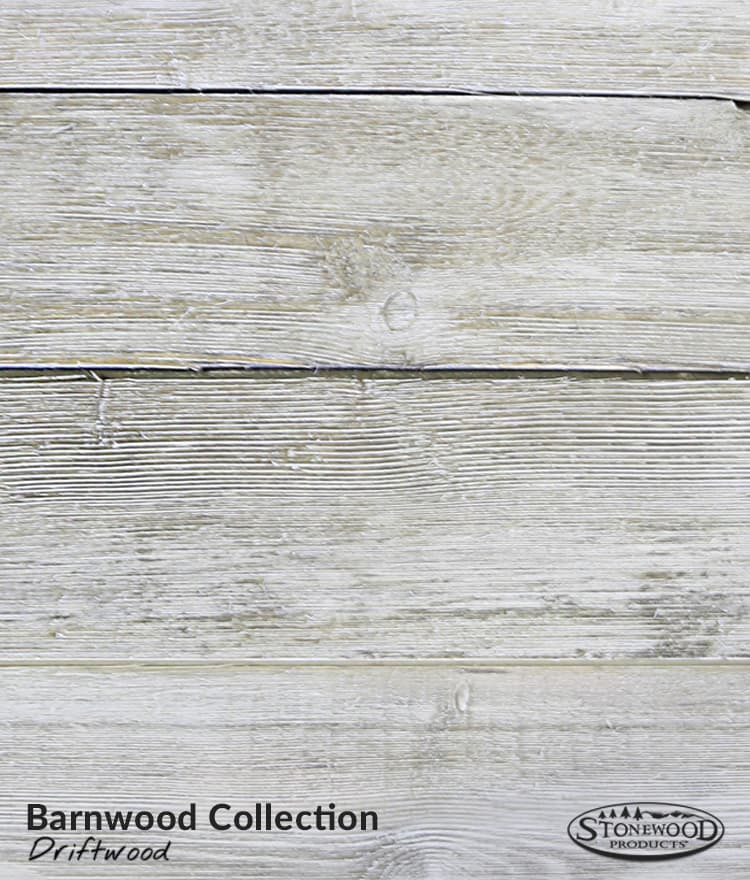 Do You Barn Wood This Is 100 Naturally Weathered Reclaimed With L And Stick Backing Made In Usa Full Of Character