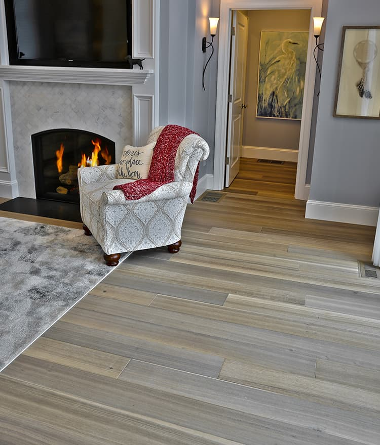 wide-plank-prefinished-flooring