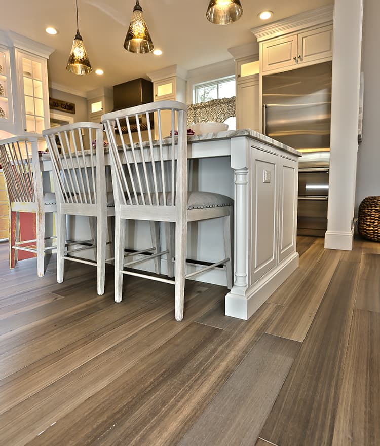 wide-wood-plank-prefinished-flooring