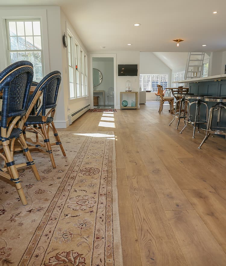 wide-plank-prefinished-flooring