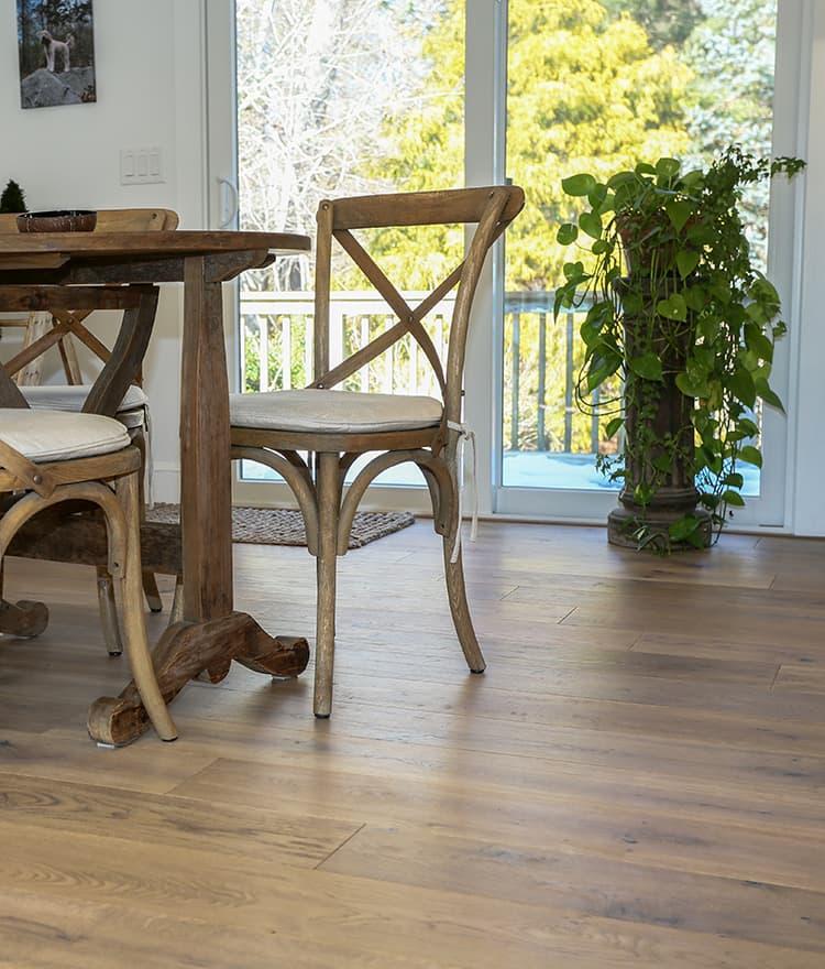 wide-wood-plank-prefinished-flooring