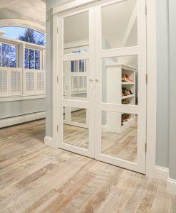 Reclaimed-Engineered-Flooring-Chesapeake