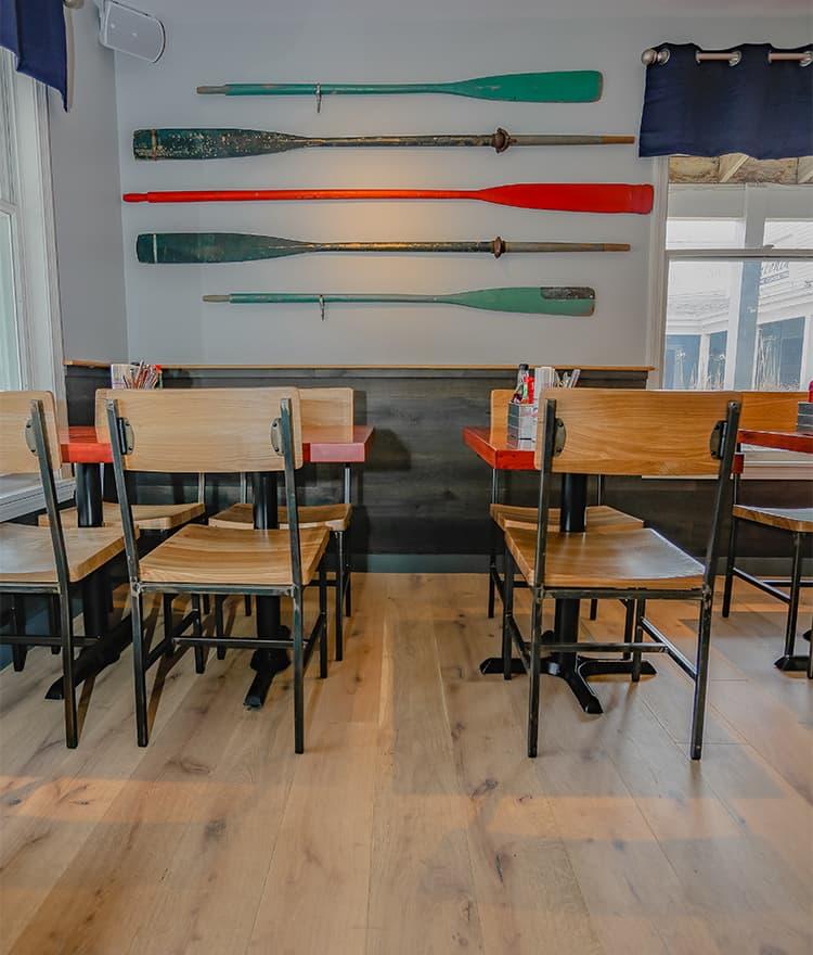 prefinished-hardwood-wide-plank-floor