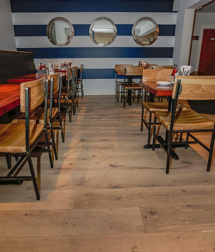 prefinished wide-wood-plank-flooring