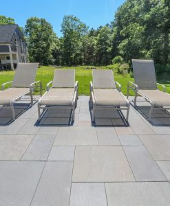 Bluestone Everblue Patio Pavers