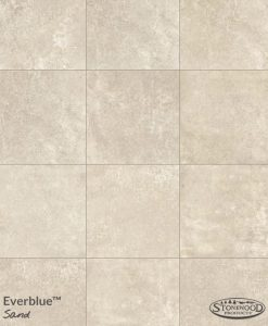 Everblue™ Sand Stone Pavers