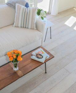 Sawyer Mason Wide Plank Lighthouse Hardwood Flooring