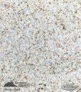 yellow gold european granite