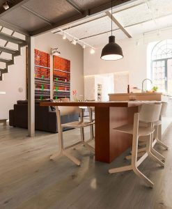 Sawyer Mason Structured Engineered European Oak Sanibel
