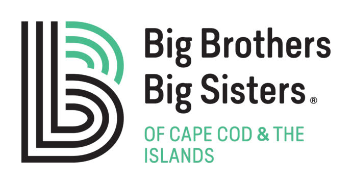 Big Brothers, Big Sisters of Cape Cod & The Islands