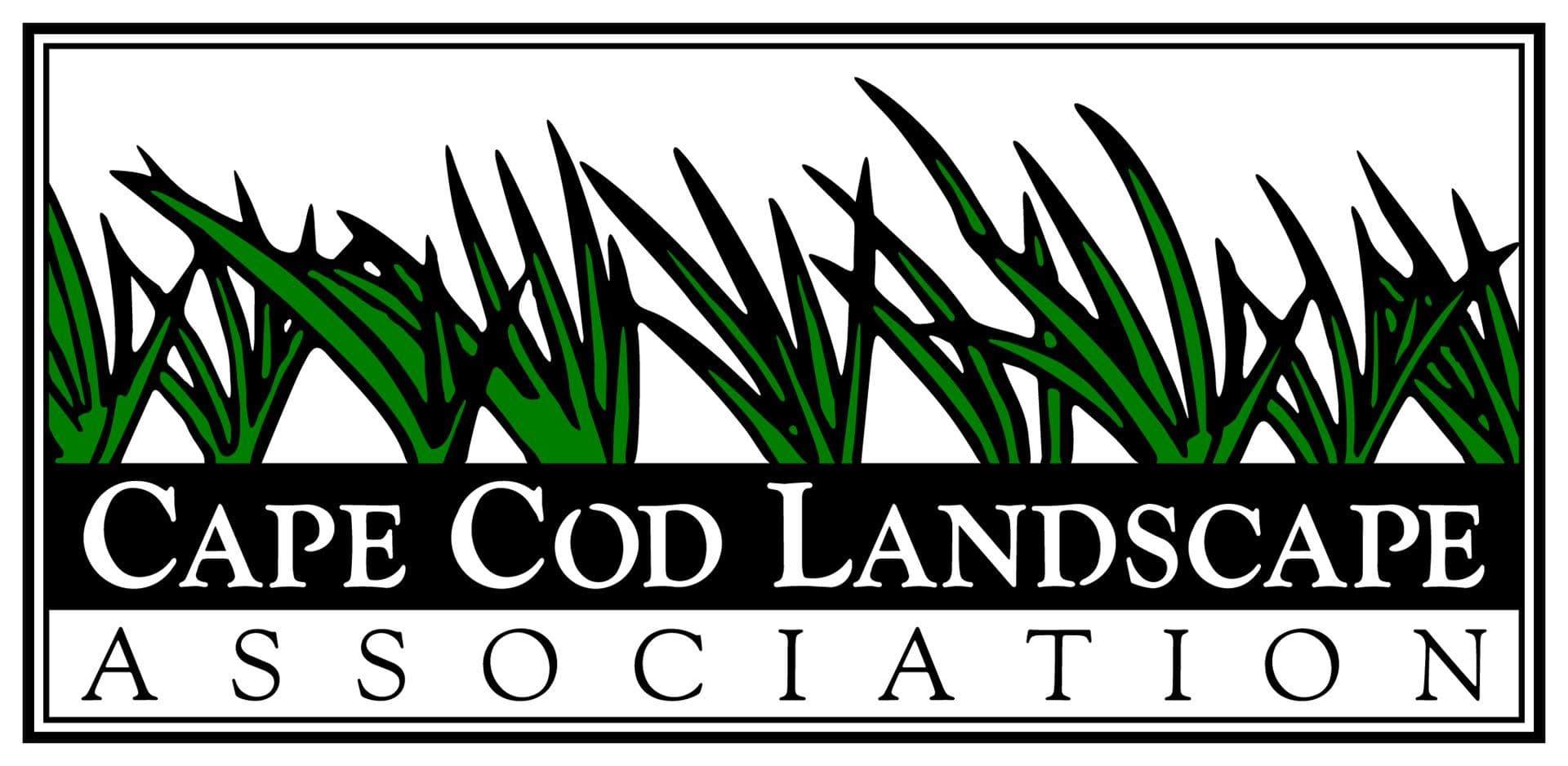 Cape Cod Landscape Association