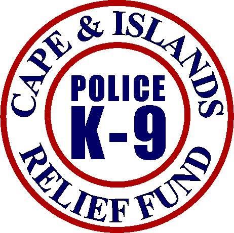 Cape & Islands K-9 Relief Fund