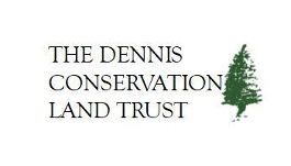 The Dennis Conservation Land Trust