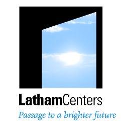 Latham Centers