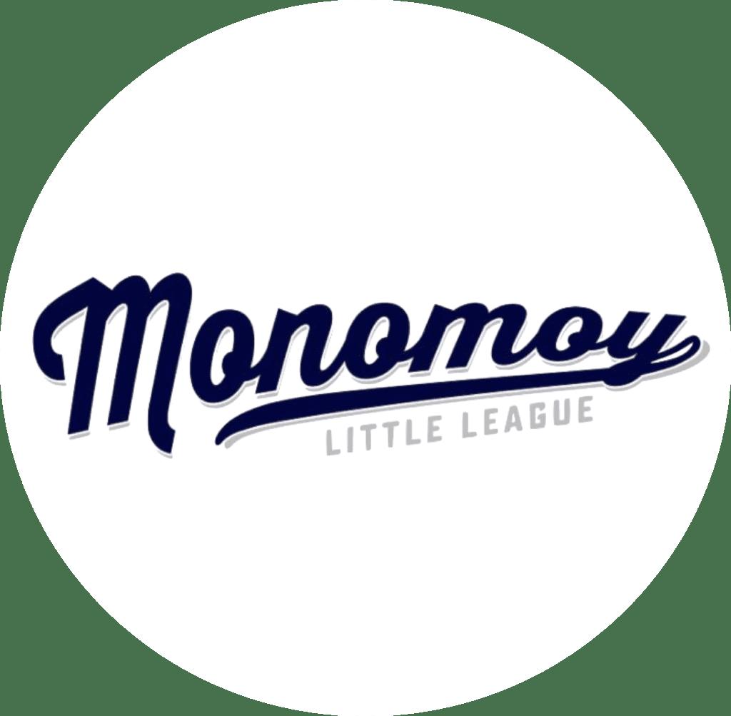 Monomoy Little League