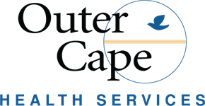 Outer Cape Health Services